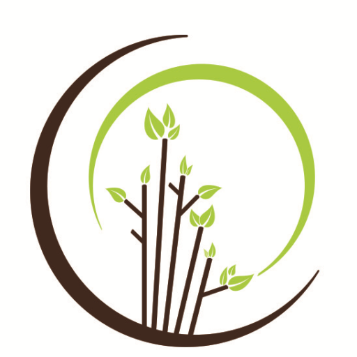 Jardin Cepée Logo